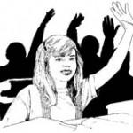 Raising_Hand